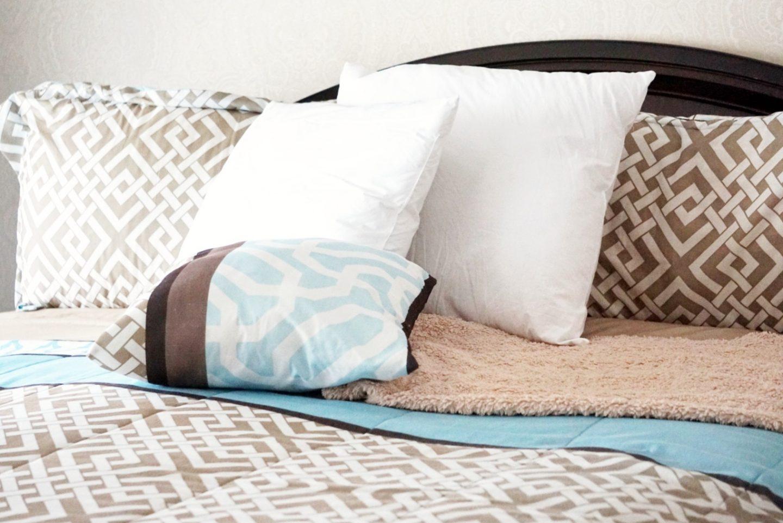 5 Sleep Hacks to Help You Sleep Better at Night