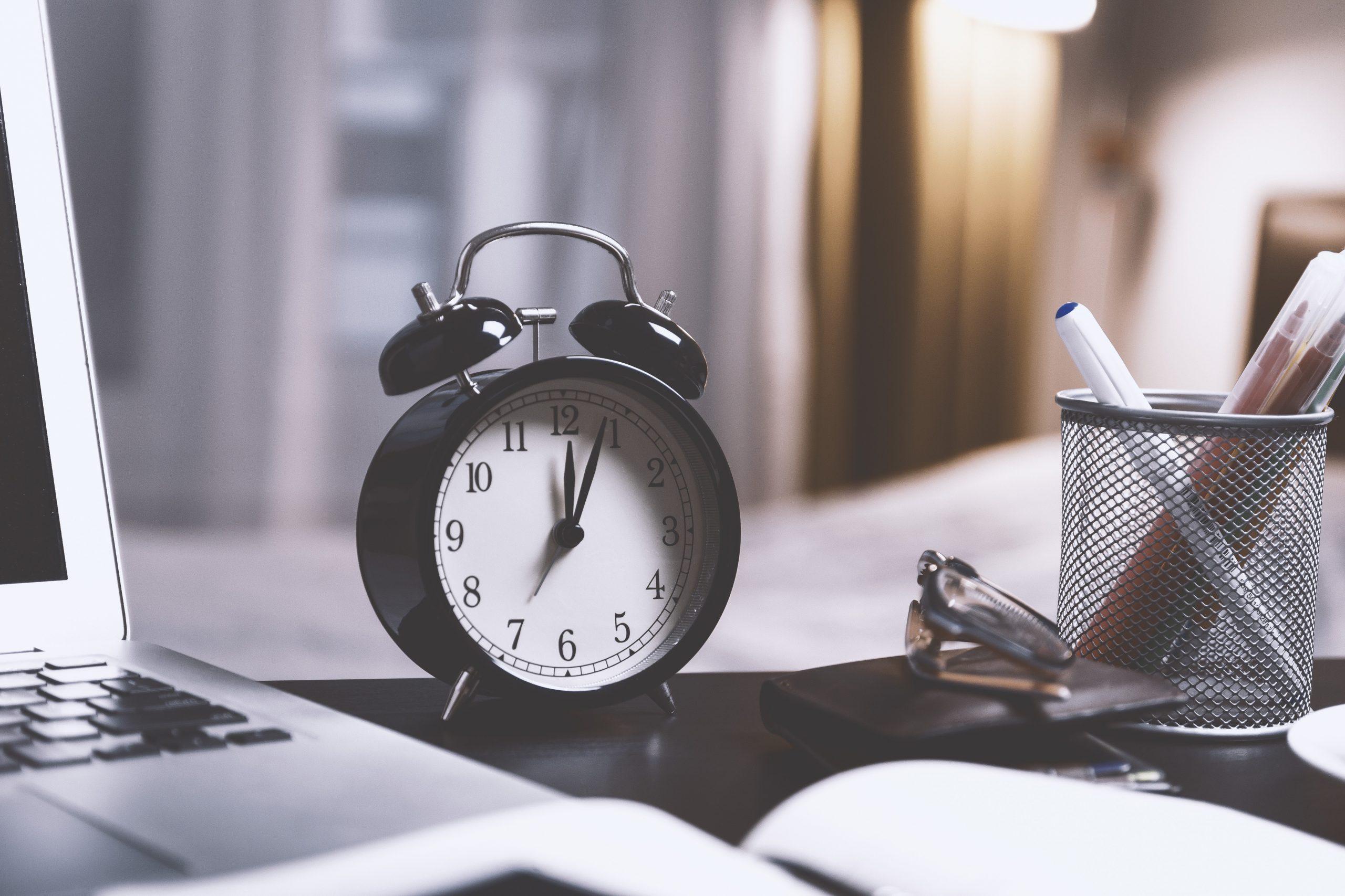 life hacks to save time