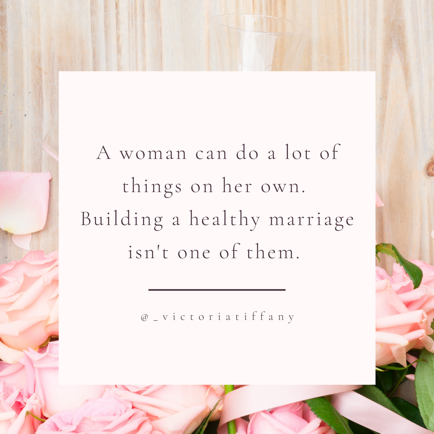 Whether you have been married for one year or for one hundred years, couples should never stop doing the daily work it takes to build a healthy marriage. Here are 5 Everyday Habits That Build a Healthy Marriage.
