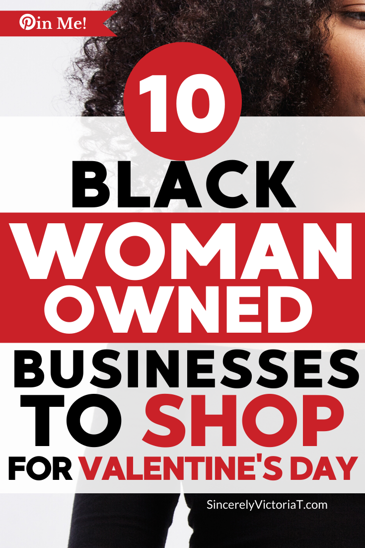 Many Black Women-Owned businesses today do a great job of catering to women. If you need some TLC, check out these woman-owned self-care brands.