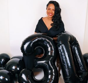 30 Lessons I've Learned in 30 Years SincerelyVictoriaT.com