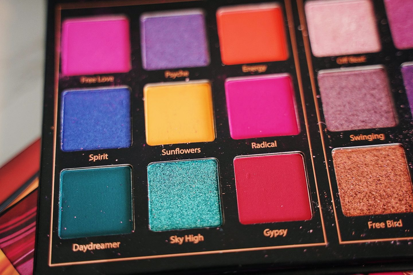 Best Makeup products on Amazon Victoria Tiffany SincerelyVictoriaT.com