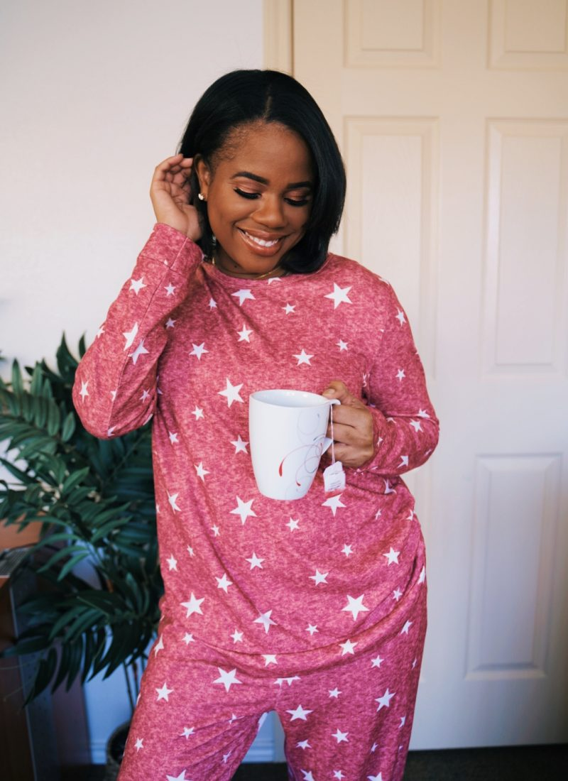 The Best Pajama Set You Can Buy on Amazon